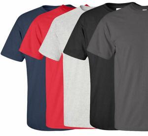 Full Blank T-shirts